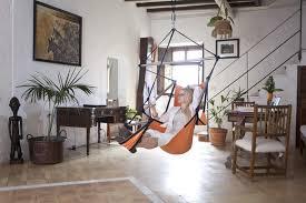 hã ngesessel wohnzimmer indoor hängesessel bestseller shop mit top marken