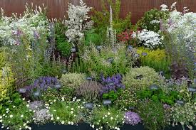 Ideas For Herb Garden Bold Ideas Herbal Garden Design Jekkas Herb Farm Garden Design