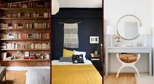 deco chambre d amis 7 conseils pour une chambre d amis pratique et accueillante
