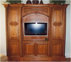 Tv Armoire With Doors And Drawers Armoire Tv Cabinet With Doors Ikea Doors Shelves Tv Stands
