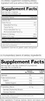 Nutrition Facts Label Worksheet Blank Food Label Images Reverse Search