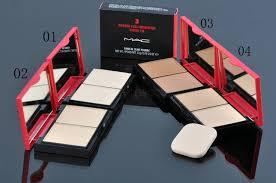 cheap makeup classes mac powder 12 mac popular cheap mac makeup classes mac