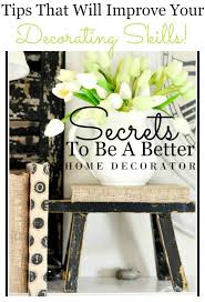 800 best decorating tips for the home images on pinterest