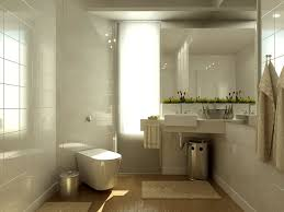 modern small bathroom with bidet and small sink fbeed com