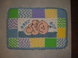 55 best babyshower cake ideas images on pinterest baby shower