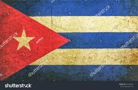 Cuban Flag Images Old Grunge Cuban Flag Rift Havana Stock Photo 524394676 Shutterstock
