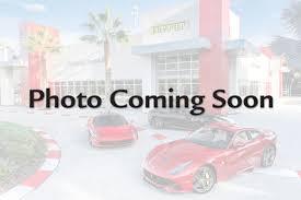 2015 458 italia for sale 2015 458 italia for sale in palm harbor fl cf210717