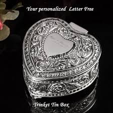 personalised jewelry box online get cheap personalised jewelry box aliexpress