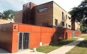 chambre universitaire bordeaux résidence emile durkheim crous bordeaux résidence