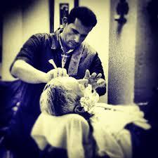 billy g u0027s cutting den 78 photos u0026 19 reviews men u0027s hair salons