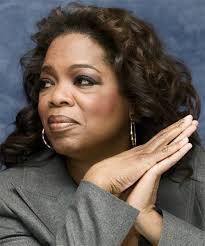 oprah winfrey new hairstyle how to oprah winfrey hairstyles in 2018