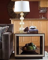 Tom Scheerer by Arlington Living Room U2014 Monika Merchant Design Studio