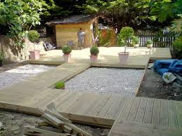 Backyard Walkway Ideas by 96 Best Outdoor Paths Walkways Images On Pinterest Backyard