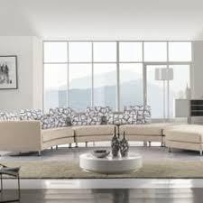Modern Furniture Stores In La by Eurolux Modern Furniture Store Closed 101 Photos U0026 37 Reviews