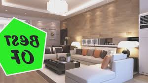 interior home decorating ideas living room paleovelo com