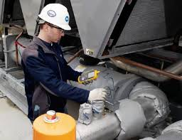 commissioning engineer mckinstry commissioning guides renaissance in energy