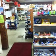 becket country store cafe convenience stores 609 st