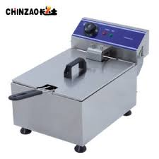 table top fryer commercial china commercial table top deep electric fryer china deep fryer