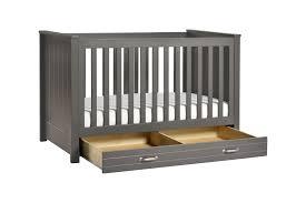 Babi Italia Eastside Convertible Crib by Replacement Crib Bolts Baby Crib Design Inspiration