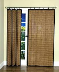 Curtains As Closet Doors Curtain For Closet Door Curtains Closet Doors Fabulous Fantastic
