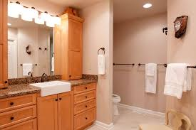 Bathroom Remodel Ideas And Cost Colors Calculate How Much Is A Bathroom Remodel Ewdinteriors