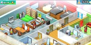 design your home online game build your home online since build your own home online game