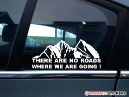 jeep silhouette jeep window stickers u0026 vinyls turnerco stickers