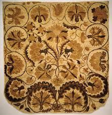bed rug work of art heilbrunn timeline of art history the
