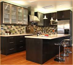 Copper Kitchen Countertops Picture Of Diy Kitchen Countertops Home Design Ideas
