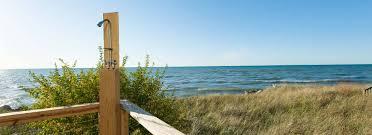 south haven vacation rentals shores vacation rentals