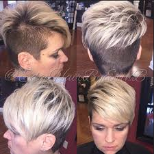 hair styles for women with square faces over 70 31 superb short hairstyles for women popular haircuts