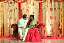 canadian wedding registry zibonga stories make a wedding registry stories tips blogs