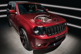 2010 srt8 jeep specs specs on a 2010 henny with 7 liters garage