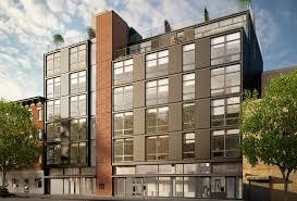 4 bedroom apartments in brooklyn ny new developments nyc brooklyn manhattan queens new york