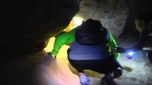Kanab Utah Map by Montezuma U0027s Cave Video Tour Kanab Utah Youtube
