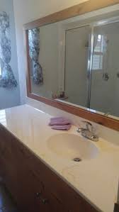 Cultured Granite Shower 46 Best Cultured Marble Showers Images On Pinterest Cultured