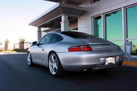porsche 911 forum 996 the 996 is the best porsche 911 grassroots motorsports