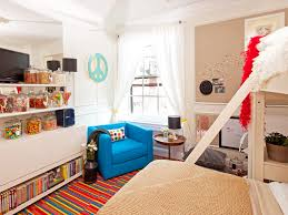 wall colors for teenage bedrooms shenra com