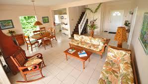 gallery plantation beach villas