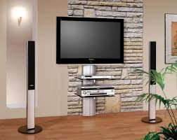 Tv Stands With Mount Walmart Home Design Wall Decoration Photo Agreeable Tv Stand Mount