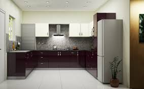 Design Of Modular Kitchen Cabinets Bungers Us Wp Content Uploads 2017 12 Small Indian