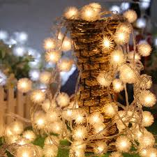 led garland christmas lights feshion 100 led string light led garland christmas decorations for