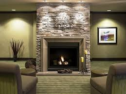diy fireplace mantel designs ideas three dimensions lab