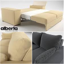 Twin Sofa Bed Chair Furniture Futon Sofa Bed Couch Bed Sleeper Sofa Sofa U0026 Bed