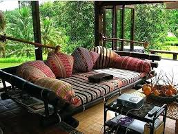 home decor indonesia indonesia home decor indonesia home decor manufacturers