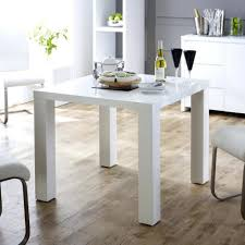 12 Seater Dining Table Dimensions Articles With 4 Seater Dining Table Size Tag Superb Seater Dining