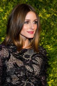 32 best long bob hairstyles our favorite celebrity lob haircuts 38 best hair crushing images on pinterest hairstyles make up