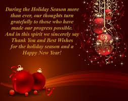 awesome merry wishes messages images happy