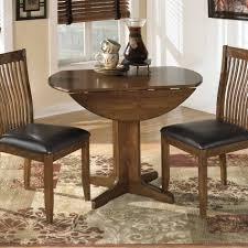 oversized dining room tables apartment apartment size dining roomrniture oversized sectionals