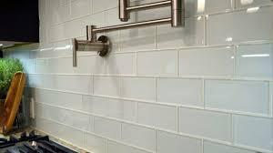 glass tile backsplash for kitchen luxurious glass tiles backsplash pictures tile contemporary